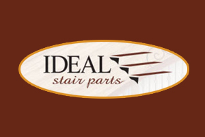 Exceptional Ideal Stair Parts
